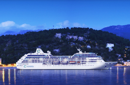 Cruises Lines Roll Out New Online Training Options